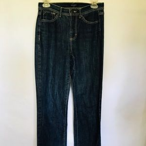 Nine West Women's Jeans 28-30 A6